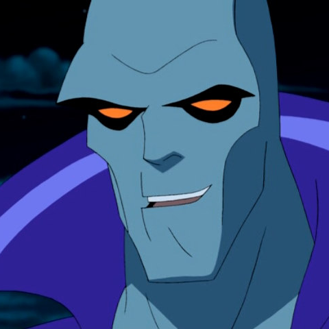 File:Martian Manhunter - Static Shock.png