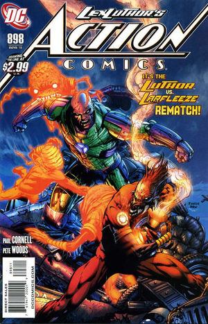File:Action Comics Issue 898.jpg