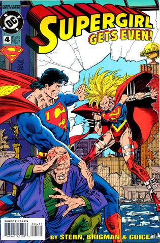 File:Supergirl 1994 04.jpg
