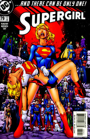 File:Supergirl 1996 79.jpg