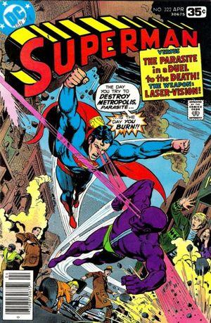 File:Superman Vol 1 322.jpg