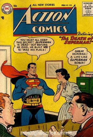 File:Action Comics Issue 225.jpg