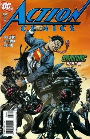 File:Action Comics Issue 867.jpg