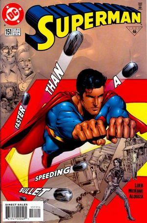 File:Superman Vol 2 151.jpg