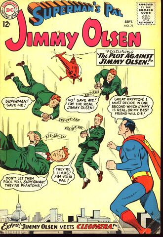 File:Supermans Pal Jimmy Olsen 071.jpg