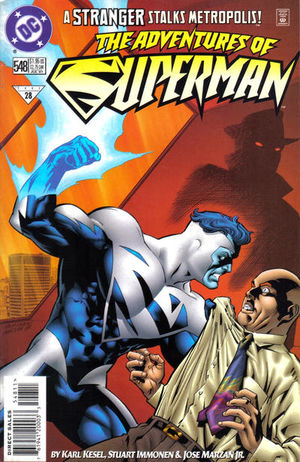 File:The Adventures of Superman 548.jpg