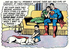 Superdad-superman141