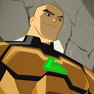 Lexluthor-justiceleagueaction