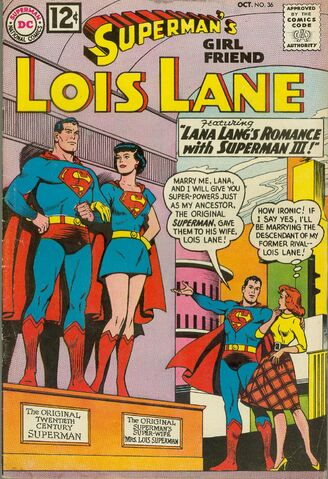 File:Supermans Girlfriend Lois Lane 036.jpg