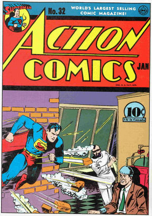 File:Action Comics Issue 32.jpg
