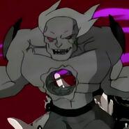 Doomsday-legion