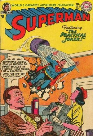 File:Superman Vol 1 95.jpg