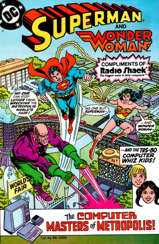 File:Superman Wonder Woman Radio Shack.jpg