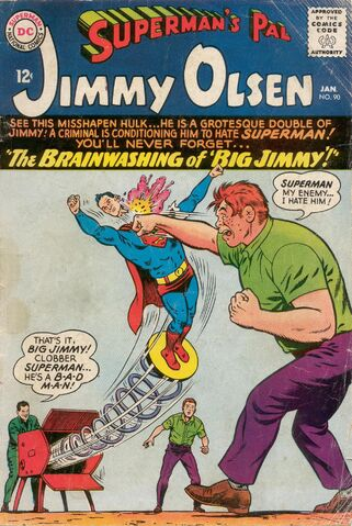 File:Supermans Pal Jimmy Olsen 090.jpg