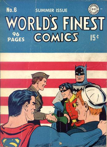 File:World's Finest Comics 006.jpg