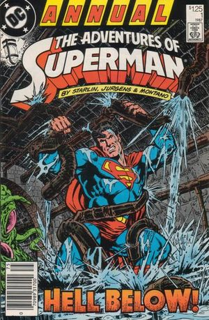 File:The Adventures of Superman Annual 1.jpg