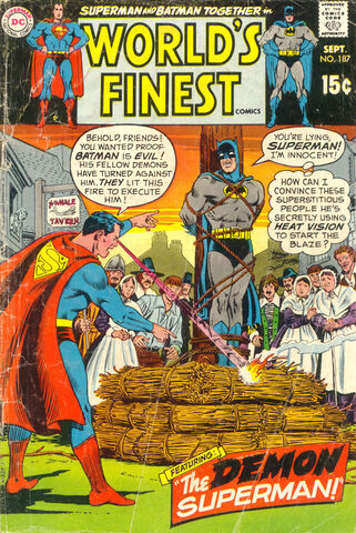 File:World's Finest Comics 187.jpg