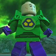 Lexluthor-legobatman3