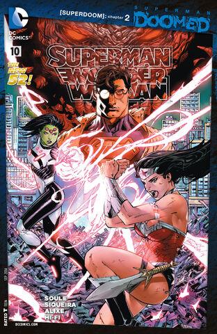 File:Superman-Wonder Woman 10.jpg