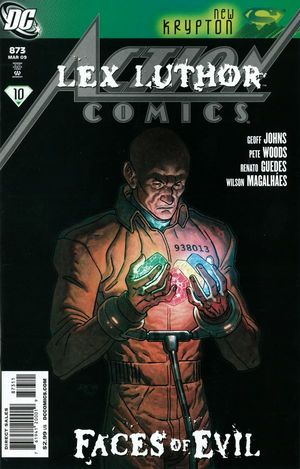 File:Action Comics Issue 873.jpg