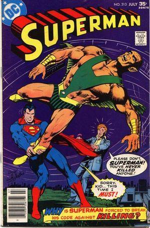 File:Superman Vol 1 313.jpg