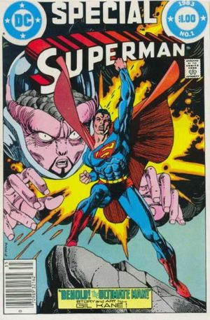 File:Superman Special Vol 1 1.jpg