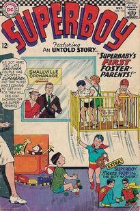 Superboy 1949 133