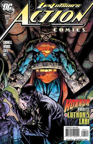File:Action Comics Issue 891.jpg