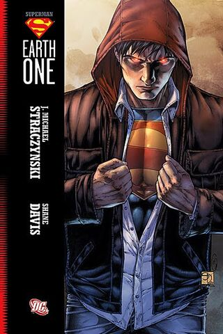 File:Earth One Cover.jpg