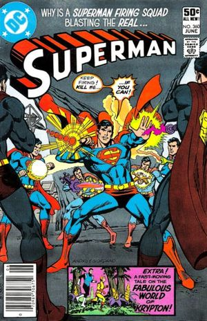 File:Superman Vol 1 360.jpg