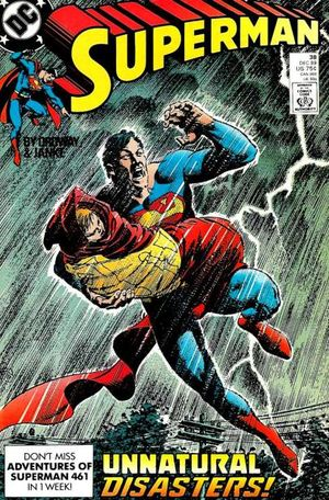 File:Superman Vol 2 38.jpg