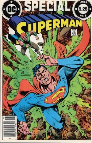 File:Superman Special Vol 1 3.jpg