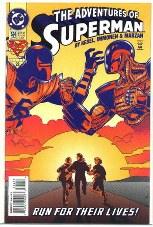 File:The Adventures of Superman 524.jpg