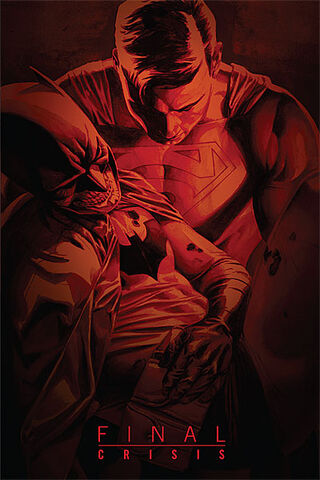 File:Final Crisis cover.jpg