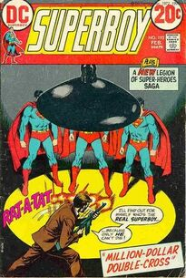 Superboy 1949 193
