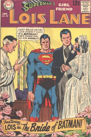 File:Supermans Girlfriend Lois Lane 089.jpg