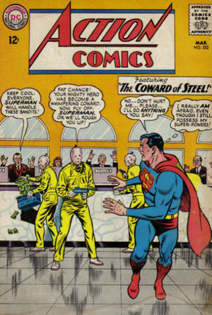 File:Action Comics Issue 322.jpg