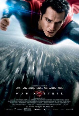 File:Man of Steel Final Poster.jpg