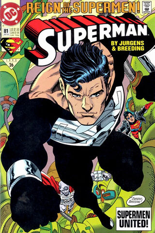 File:Superman 81.jpg