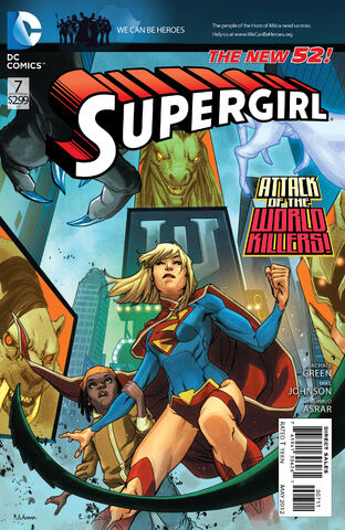 File:Supergirl Cover 7.jpg