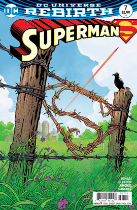 File:Superman Vol 4 7.jpg