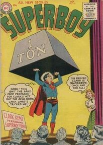 Superboy 1949 44