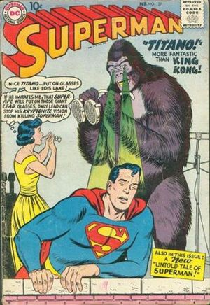 File:Superman Vol 1 127.jpg