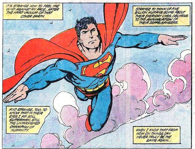 File:Superman Tarnished.jpg