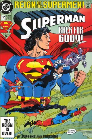 File:Superman 82.jpg