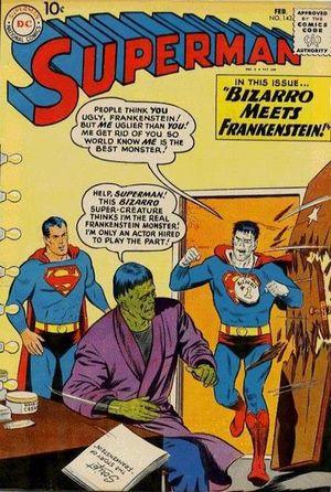 File:Superman Vol 1 143.jpg
