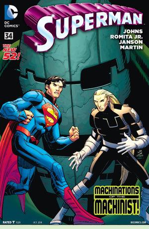 File:Superman Vol 3 34.jpg