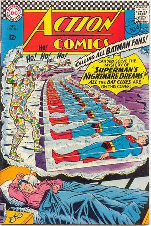 File:Action Comics Issue 344.jpg