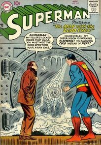 Superman Vol 1 117