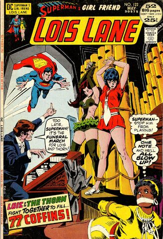 File:Supermans Girlfriend Lois Lane 122.jpg